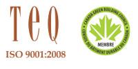 Entreprise de Construction TEQ Inc.