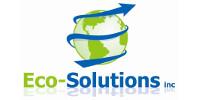 Éco-Solutions