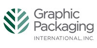 Graphic Packaging International inc. - East Angus