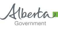 Government of Alberta