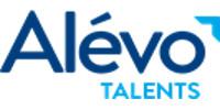 Alévo Talents