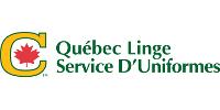 Québec Linge
