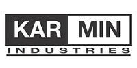 Karmin industries