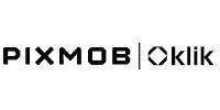 PixMob (Eski inc.)