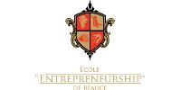 École d'Entrepreneurship de Beauce