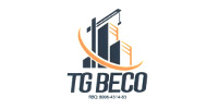 Contruction T.G. Beco