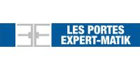 Les Portes Expert-Matik Inc