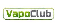 VapoClub.Inc