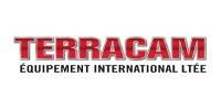 Terracam Equipement International Limitée