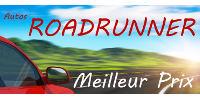 Autos Roadrunner