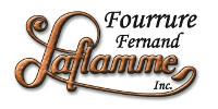 Fourrures Fernand laflamme Inc