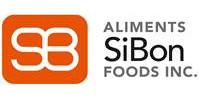 Aliments Sibon Foods