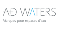 Ad Waters inc