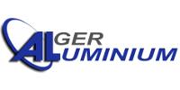 Alger Aluminium