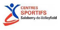 Centres sportifs Salaberry-de-Valleyfield