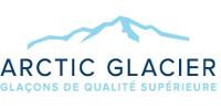 Arctic Glacier Inc