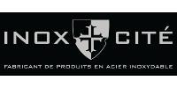 Inox-Cité Inc