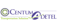 Centum Adetel Solution