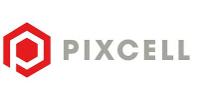 PIXCELL RECRUTEMENT