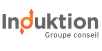 INDUKTION Groupe Conseil