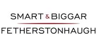 Smart & Biggar