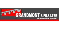 Grandmont et fils ltée