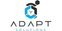 Adapt Solutions