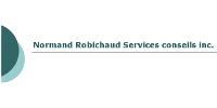 Normand Robichaud Services conseils inc.