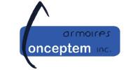 Armoires Conceptem Inc.