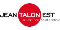 SDC Jean-Talon