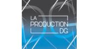 La production DG