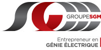 Groupe SGM
