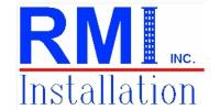 RMI Installation