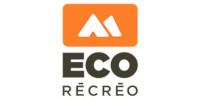 Groupe Ecorécréo